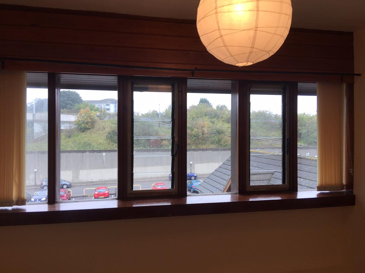 Woolston Replacement Windows